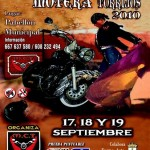 Cartel_Concentración_Motera_2010