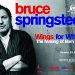 Docus FESEM - Bruce Springsteen