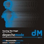 Docus_Fesem_Depeche_Mode
