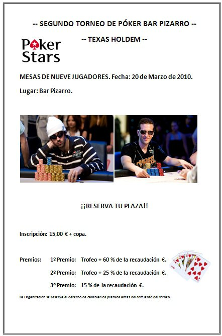 cartel-2-torneo-poker-bar-pizarro