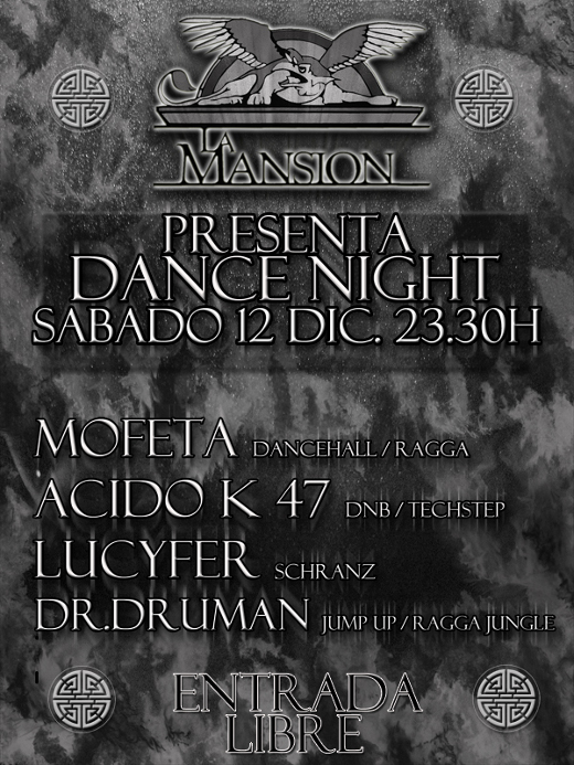 cartel-mansion-peq