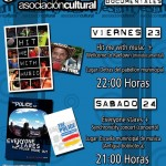 Documentales FESEM